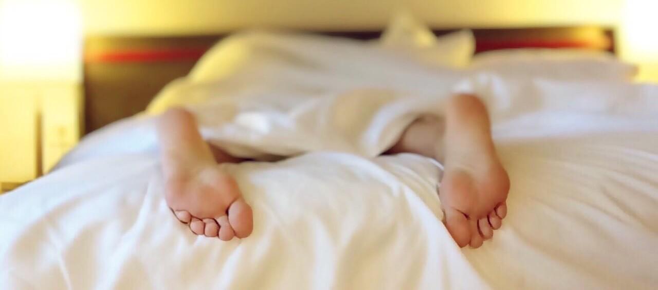 memóriahabos matrac előnyei