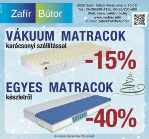 vakuum_matracaok_15