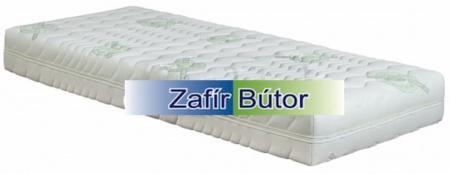 Zafir Comfort memóriahabos matrac